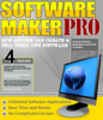 Thumbnail Software Maker Pro Increase Sales and Build Profit
