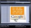 Thumbnail Best Google Adwords Voucher Links