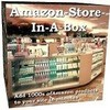 Amazon Affiliate Store In A Box