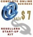 40 Products Software Ebooks & Scripts Resellers Startup Kit