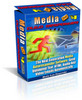 Thumbnail The Next Generation Media Auto Responder Software