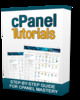 Thumbnail Discover How to Use cPanel To Maximize Online Profits Videos