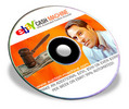 Thumbnail Secrets of the eBay Cash Machine automated system that works for anyone!