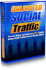 Thumbnail Unlimited Social Traffic Myspace Twitter Facebook & Youtube