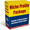 Thumbnail 13 Must Have Niche Products In One