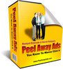 Thumbnail Market Your Website Products With Peel Away Ads
