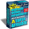 Thumbnail Become a Super Affiliate Outsell other Resellers