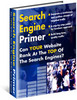 Search Engine Primer Get Top Rankings in Search Engines