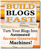 Thumbnail BLOGS The Automated Income Generating Machines Videos