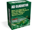 Thumbnail Ad Gladiator Guide to creating Profit Pulling Ads