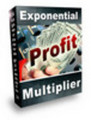Thumbnail Exponential Profit Multiplier traffic generating system