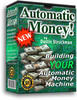 Automatic Money Machine Software