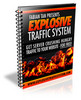 Thumbnail Free Server Crushing Explosive Traffic System MRR