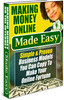 Thumbnail Simplest ways of making money on the Internet
