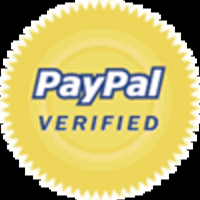 Product picture PayPal Money Making Script PHP - Resell Rights