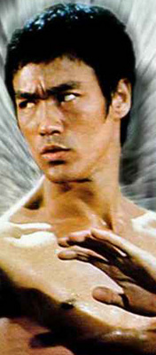 Product picture Bruce Lee martial arts 6 Ebook Set