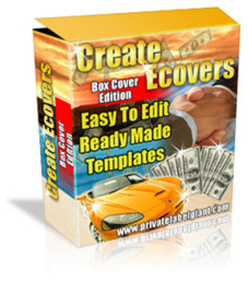 Product picture Photoshop Software Cover Action Script