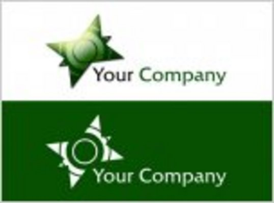 Product picture Professional Company Business Logos