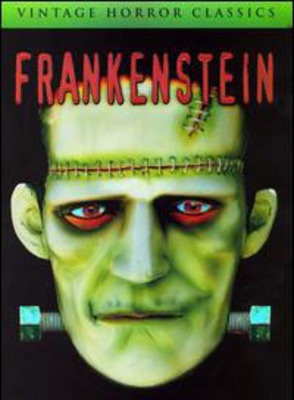 Product picture Frankenstein